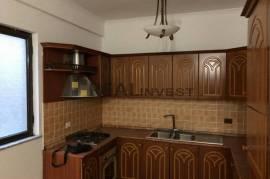 Apartament 3+1, 226 m2, 160000 euro, Zogu Zi, Shitje