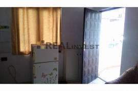 Apartament 1+1, 60 m2, 190 euro tek 21 Dhjetori ! , Qera