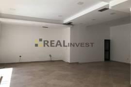 Ambient biznesi 110m2, 560 euro, tek Komuna , Qera