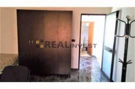 Apartament 1+1, 60 m2, 190 euro tek 21 Dhjetori !, Qera