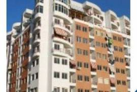 shitet apartament i sapo ndertuara tek kmy, € 34.000,00, € 450,00