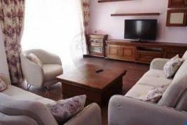 Apartament Luksoz per Qira, Tirana
