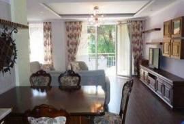 Apartament Luksoz per Qira