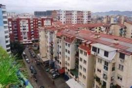Apartament Okazion!
