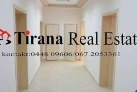 Tirane, jap me qira Ambient Zyre ne Rr. Kavajes., Tirana