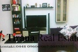 Tirane, shes Apartament 1+1, Tirana
