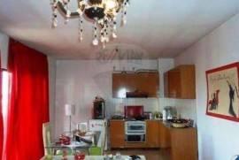 Apartament 2+1 per shitje prane UET