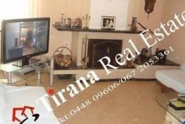 Tirane, shes Apartament 3+1, Tirana