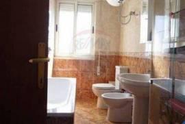 Apartament per Shitje ne Kompleksin e Vizion Plus