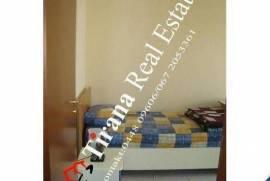 Tirane, shes Apartament 2+1, Tirana