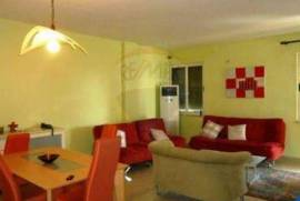 Apartament per Shitje 3+1