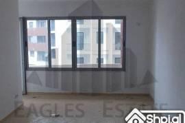 Apartament 1+1, i pershtatshem per familje te reja, € 36.200,00