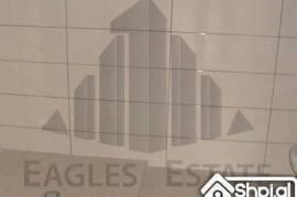 Apartament i ndricuar gjate gjithe kohes, € 57.120,00
