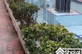 Apartament prane Kopshtit Botanik