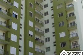 Apartament prane plazhit te Golemit