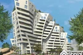 Banesa eduhur,ne zonen eduhur,arkitekturen perfekt, € 91.000,00