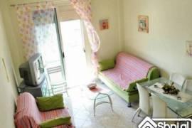 Apartament në SHITJE Golem Kavajë, Tirana