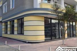 Shitet apartament 2+1,sip.110 m2,rr.Pandi Dardha, € 690,00