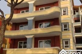 Shiten apartamente 1+1,2+1 me sip 54-98 m2,M.Robit