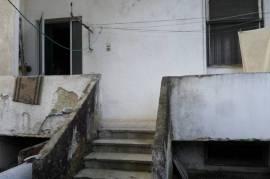 Apartament per klinike mjekesore me qera, Qera