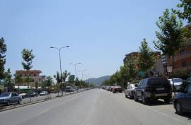 Okazion! Tek Unaza Re,71m2, 450euro/m2, me hipotek, Shitje, Tirana