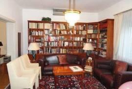 Villa for rent, within the block of embassies!!, Tirana, Qera