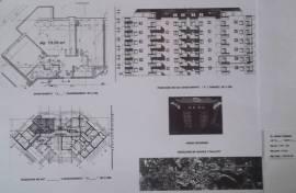 Super Okazion!! Apartamente 1+1, 380euro/m2, Fresk, Shitje, Tirana