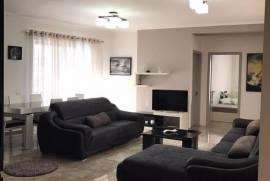 Shitet Super Apartament Luksoz tek Kristal Center, Shitje, Tirana