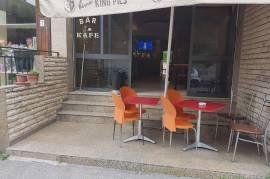 Jepet lokal me qera tek zyrat e punes, Qera, Tirana
