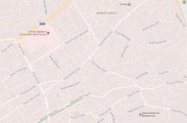 Shitet vile 3-kateshe me hipoteke /Kodra e Priftit, Shitje, Tirana