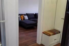 Super apartament 2+1 ne Kinostudio, Shitje