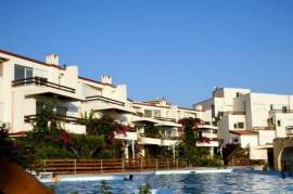 Apartamente pushimi Drimadhes, Rruga Perivolo ,Drimades,Vlore, 60 m