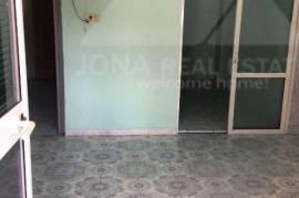Dyqan shitje pas Ministrise Jashtme
