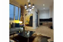 Tirane, shes apartament 2+1+A+BLK Kati 7, 100 m² 1, Shitje, Tirana