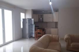 Shitet super apartament 2+1 te Eleonora!, Shitje, Tirana