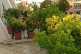 SHITET APARTAMENT 3 + 1 PRANE FRESKUT, Shitje, Tirana