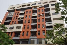 Apartament Okazion!!!, Shitje