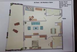 Super apartament ne Ali Dem per 850 eu/m2., Shitje, Tirana