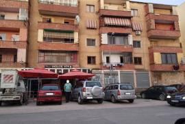 Per vetem 22,000 euro shitet Apartament 1+1, Shitje, Lezha