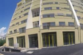 Apartamente 1+1 2+1 dhe Papafingo  520 - 580 e/m2, Shitje