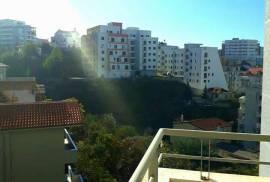 Shitet: Apartament 1+1/Fresku, Shitje, Tirana