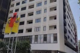Okazion, Tirane, Apartament 105 m2, 56000 Euro, Shitje, Tirana