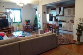 Apartament 2+1 afer vasil shanto