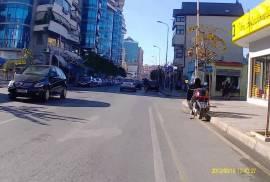 SUPER OKAZION PER 2 DITE...SHITET 2+1 RRUGA DIBRES, Shitje, Tirana