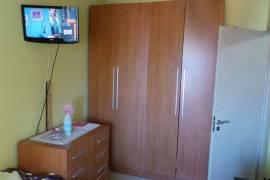 Apartament 3+1 ne shitje tek parku rruga kavajes o, Shitje, Tirana