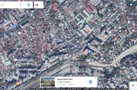 SHITET AP 3+1 MBI ''MARTINETIN E RI'', Shitje, Tirana