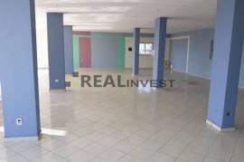 Jepet me qera|Ambient komercial, 450 m2,1000 euro, Qera