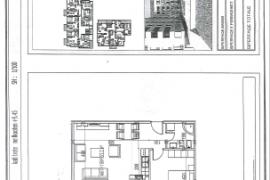 Shitet apartament 1+1 , Shitje