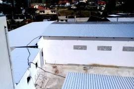Qera kapanon ne Mullet, 400m2 400 Euro!, Qera