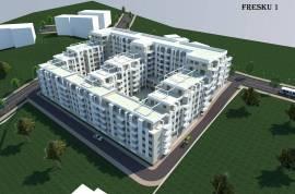 Shitet | Apartament 1+1 ne Linze me 550 euro\m2!, Shitje